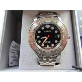 38dc387fc26 Citizen Pmv 65 - Relógios no Mercado Livre Brasil