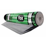 Membrana Asfáltica Isofox® Geotextil 42 Kg Transitable 11m2