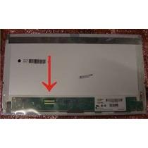 Pantalla 15.6 Led Lenovo Ideapad G500 G510 G550 G555 G560