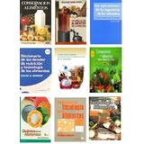 Libros Pdf Ingenieria En Alimentos:tecnologias,conservacion