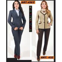 Blazers ,pantalones ,blusas ,sacos De Mujer Sport