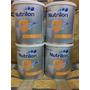 Leche Nutrilon He 400gr Las Cuatro Latas Por $600