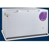 Freezer 520 L. Inelro