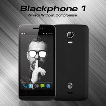 Blackphone Bp1 Silent Circle Private