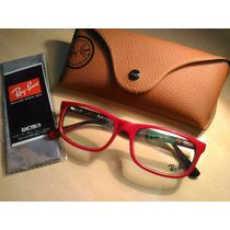 Oculos Rayban Armação De Grau A Pronta Entrega