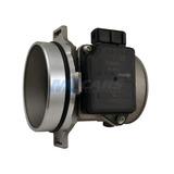 Maf Caudalimetro Sensor Masa De Aire Ford Escort 1.8 Zetec