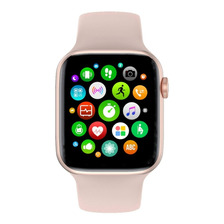 Smartwatch Reloj Inteligente W26 Llamadas Android Ios iPhone