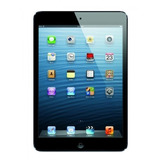 Apple Ipad Mini Fd528ll / A - Md528ll / A (16 Gb, Wi-fi,.