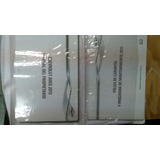 Manual Propietario Usuario Aveo 2013