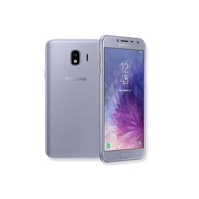 Celular Samsung Galaxy J4 (sm-j400) Violeta - Liberado