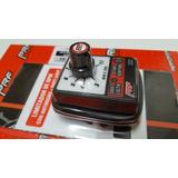 Limitador Corte Rpm Con Antirrobo Prf Moto 2t 4t Zona Norte