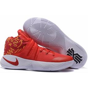 Tenis Basquete Nike Kyrie Irving - Tênis Nike para Masculino ... 94a3ec6bd8caf