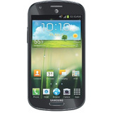 Samsung Galaxy Express, Gris 8gb (at & T)