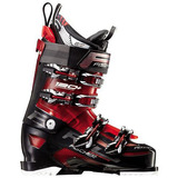 Botas De Ski Fischer Progressor 120 - Hombre All Mountain