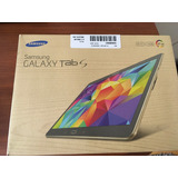 Tab Samsung Galaxy Smt 800/16 Gb