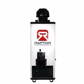 Calentador Boiler De Paso 9 Lxm Delta Raptor 2 Baños Ecomaq