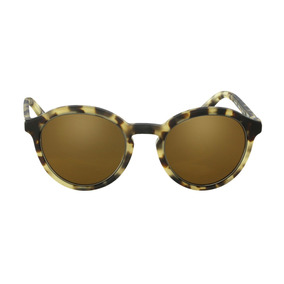 2886e683db03a Óculos De Sol Calvin Klein - Óculos De Sol no Mercado Livre Brasil