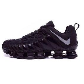Nike Total Shox Tlx - Tênis no Mercado Livre Brasil fee804b5fe1e9