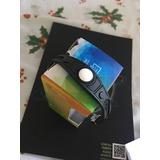Pulseira Fir Bracelet Sport Niponflex Original