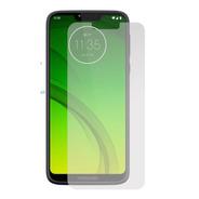 Vidrio Templado Glass Motorola Moto E6 Play