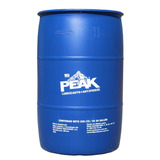 Peak 208 L Performance Motor Oil Sn Sae 5w-30