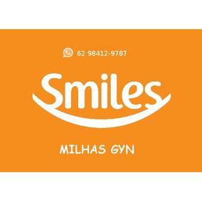 Promoção Milhas Aereas Gol Smiles Viagem Barato