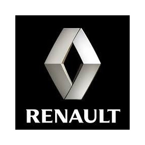Multimidia Desbloqueada Renault Fluence E Grand Tour Megane