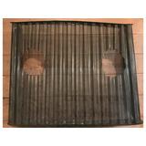 Grade Dianteira Trator Ford / New Holland 5030 5630 6630