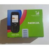 Teléfono Nokia 1616 Para Movistar Nuevo