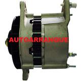 Alternador Universal Fiat 147/duna/uno/fiorino Diesel Ford F