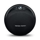 Caixa De Som Harman Kardon Jbl Omni 10 Bluetooth - Kadu Som