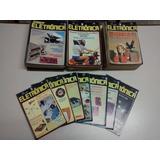 Saber Eletrônica 126 Revistas