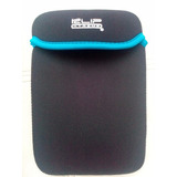 Funda Klipextreme Para Tablet Reversible 7 Pulgadas