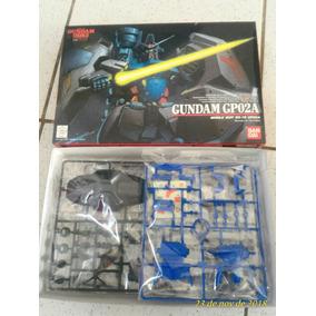 Gundam Gp02a Hg