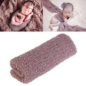 Fotografia Para Bebes Recien Nacidos Tinksky Foto Prop Abrig