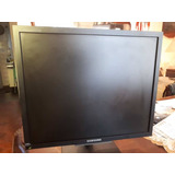 Pc All In One Samsung Tc190 Lcd 19