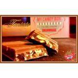 Candy Box Tentaciones Est-golosinas Apto Celiacos-sin Tacc