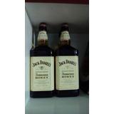 Jack Daniels Honey 1 Litro Navidad!!