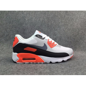 sapatillas air max