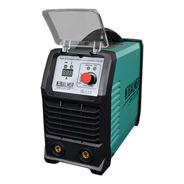 Maquina Inversora De Solda Tig 120a  Bivolt Balmer-joy133