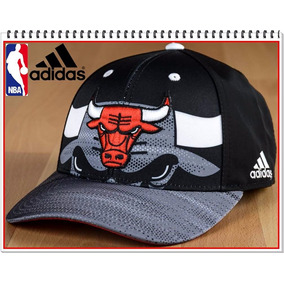 Gorra Chicago Bulls 100% Orginales New Era Nike Nba Jordan