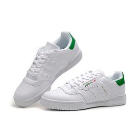 Hombre Zapatillas Para Mercado Tenis Adidas Clasicas En Adiprene gUFvUTxq