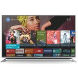 Hot Sale Smart Tv Led Skyworth 4k Uhd 49 Control De Voz
