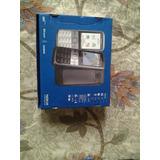 Pedido Celular Nokia C5-00 Gps 3.15mpx 3g Bluetooth Libre Fa