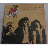 Hollywood Rose The Roots Of Guns N Roses Lp Axl Rose Izzy