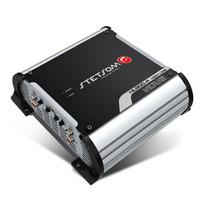 Módulo Stetsom Hl-800.4 Amplificador 800w 4 Canais 2 Ohms