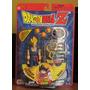 Gohan Super Saiyan Great Saiyaman Saga Dragon Ball Z