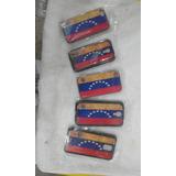Forros Para Telefonos Venezuela (s3,s3mini,s4,s4mini,s5,i