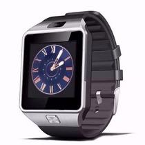 Smart Watch Dz09 Reloj Inteligente Bluetooth Camara Chip