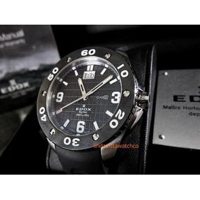 Edox Class 1 By Lindavistawatchco